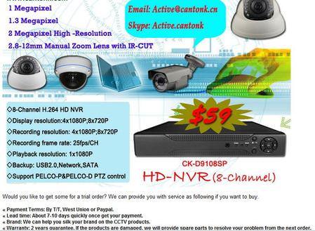 دوربینهای ارزان قیمت