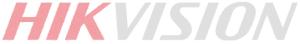 hikvision-logo