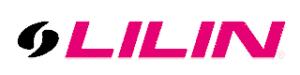 lilin_logo