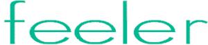 logo-feeler