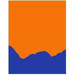 شرکت صبا ماشین انزل (سایپا)