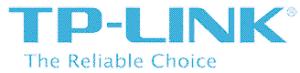 TP_LINK_logo