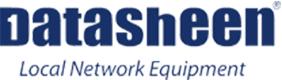 datasheen-logo2