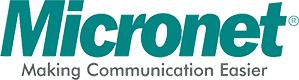 micronet-logo