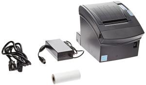 thermal-printer