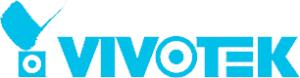 vivotek_logo