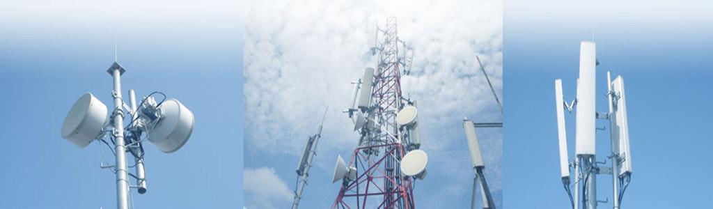 wireless-mikrotik-s3