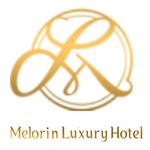 هتل ملورین